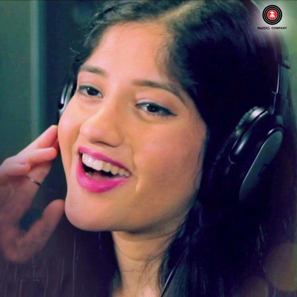 Phele Mulaqat Song By Rohanpreet Download: Www.wapking.com :: Free Bollywood Mp3 Songs, DJ Remix