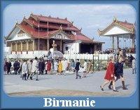 http://expo67-fr.blogspot.ca/p/pavillon-de-la-birmanie.html