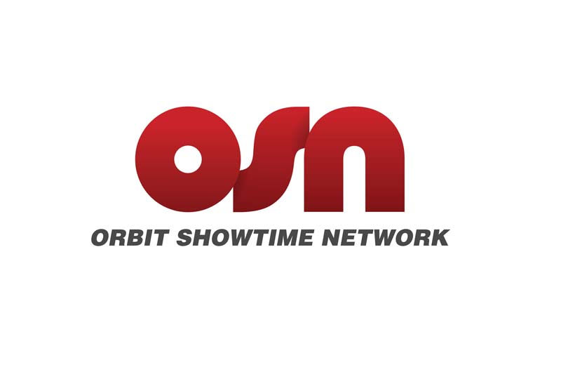 Complete Package of OSN Channels on Nilesat | Satellites Updates