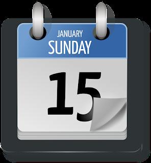 Sunday domingo dia do sol