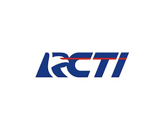 Lowongan Kerja Rajawali Citra Televisi Indonesia (RCTI) Tahun 2018 Lulusan SMA SMK D3 S1 Semua Jurusan Besar-besaran