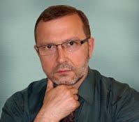 семейный психолог Лапин, Омск