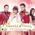Drama Thailand Princess Hour Subtitle Indonesia [Episode 1 - 20 : Complete]
