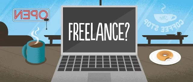 freelancing Way to Make Money Online Without Paying Anything?