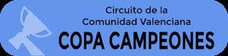 http://www.ajedrezvalenciano.com/2015/09/convocatoria-copa-campeones-2016.html