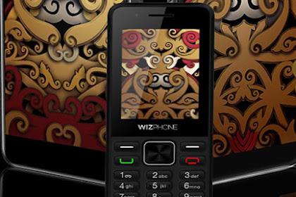 Menakjubkan Spesifikasi Wizphone Smartphone Paling Murah Google