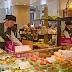 Frutas, a precios estratosféricos en Japón