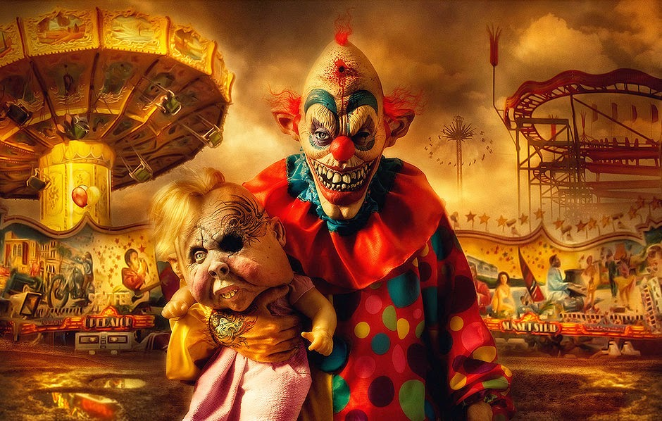03-Mariano-Villalba-Coulrophobia-Images-Nightmares-are-Made-of-www-designstack-co