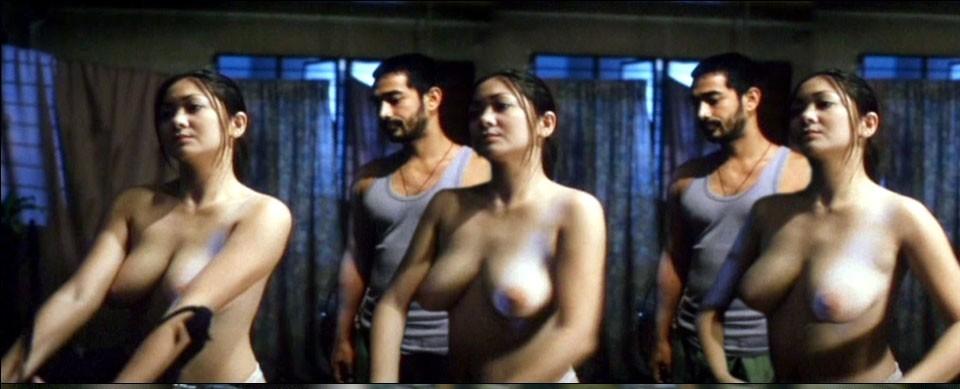 Naked boobs pinoy nude movies petite womens paris