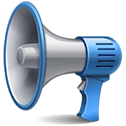 voice-aloud-reader-apk