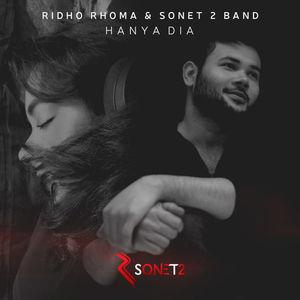 Download Songs Ridho Rhoma & Sonet 2 Band - Hanya Dia