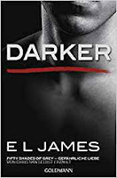https://www.randomhouse.de/Paperback/Darker-Fifty-Shades-of-Grey.-Gefaehrliche-Liebe-von-Christian-selbst-erzaehlt/E-L-James/Goldmann-TB/e525989.rhd