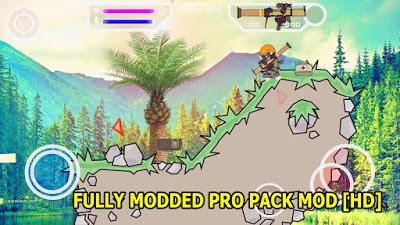 Mini Militia God Mod Apk,Unlimited Ammo,Pro pack,Cheats,Avatars apk  [latest here] [ultra mod] (full hacked )