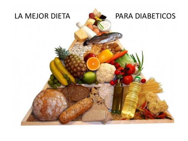 la dieta baja en carbohidratos puede curar la diabetes tipo 2