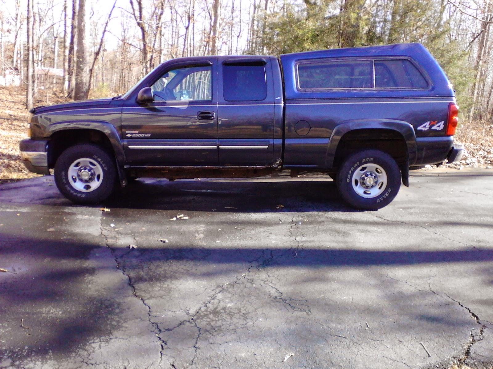 search results miles per gallon for 2500 silverado autos weblog. Black Bedroom Furniture Sets. Home Design Ideas