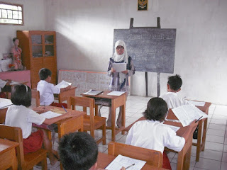 Prinsip-Prinsip Remedial Teaching