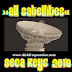 Updated Seca keys 2019