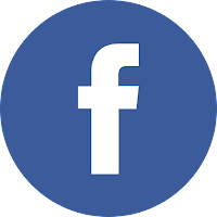 www.facebook.com/appsparamusicos