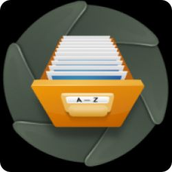 تحميل PHOTOTHECA PRO ادارة و تنظيم الصور و الفيديو ضمن مكتبة لسهولة الوصول مع كود التفعيل free key