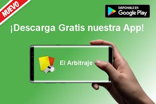 apps descargas gratis