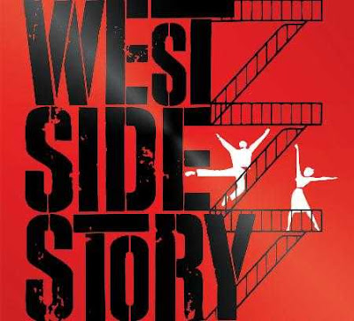 comédie musicale West Side Story