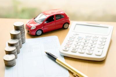 Inilah 4 Ciri Asuransi Kendaraan yang Terpercaya