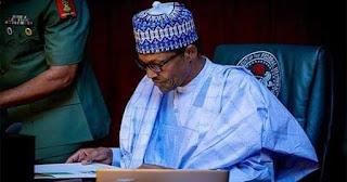Buhari na kokarin tsige shugaban hukumar zabe Farfesa Muhamud Yakubu ya nada Amina Zakari - Gamayyar CUPP