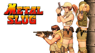 تحميل العاب الحاسوب, تحميل العاب كمبيوتر ويندوز 7 مجانا, metal slug pc download, تحميل العاب جميلة, تنزيل العاب كمبيوتر بسهولة ومجانا, metal slug 1 2 3 4 5 6 pc download, تحميل العاب كمبيوتر خفيفة, download metal slug 3 , metal slug 3 apk mediafire, metal slug 1 , metal slug download, télécharger metal slug gratuit, metal slug 2 , metal slug , télécharger metal slug 4 gratuit, download metal slug 3 , metal slug 3 mediafire, metal slug 1 , metal slug download, télécharger metal slug gratuit, metal slug 2 ,, metal slug , télécharger metal slug 4 android gratuit, metal slug télécharger, metal slug pc تحميل, metal slug download, metal slug 7, metal slug 3, metal slug 2, metal slug attack, Metal Slug XX,