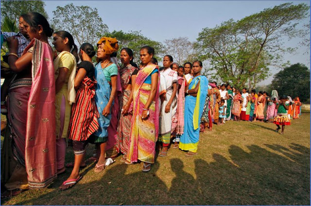 How Foreigner Identification in Assam is Depriving Gorkhas of Their Voting Rights
