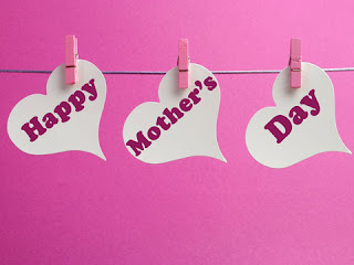 Mothers Day Funny Wishes - Mothers Day Wishes