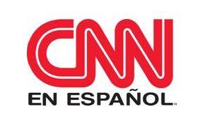 CNN - Reforma Fiscal Santo Domingo RD