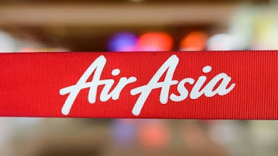Festive sale: AirAsia offers domestic flight tickets from Rs 999, international at Rs 2,999