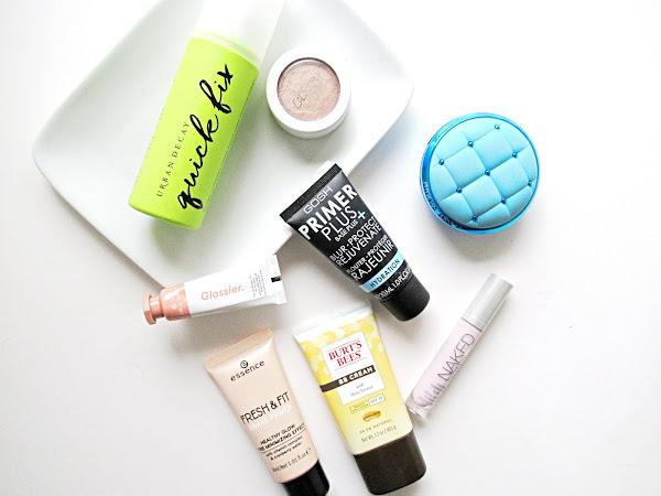 Tips: Maquillaje favorito para mi piel seca en este invierno