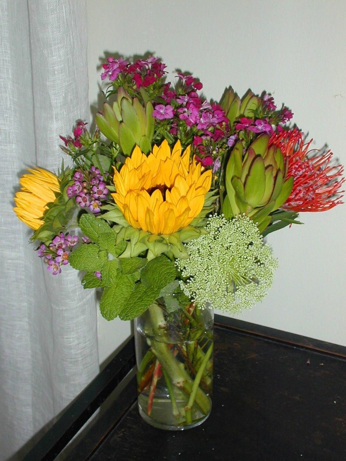 Comment Conserver Du Muguet En Vase keen & fitting