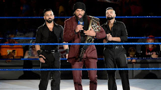singh-brother-with-jinder-mahal