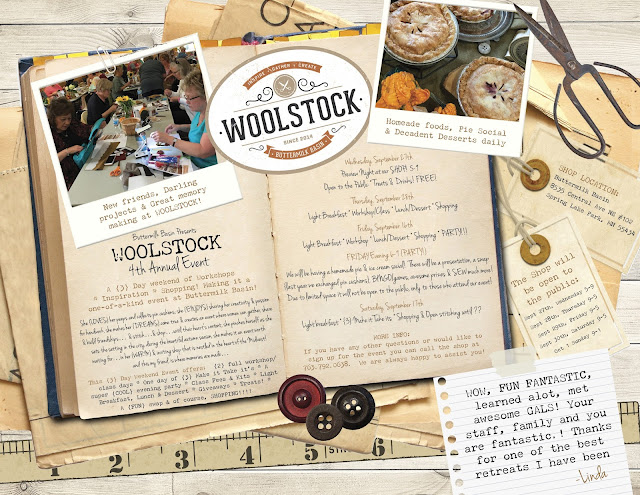woolstock dating Personal ads for woolstock, ia are a great way to find a life partner, movie date, or a quick hookup personals are for people local to woolstock, ia and are for ages.
