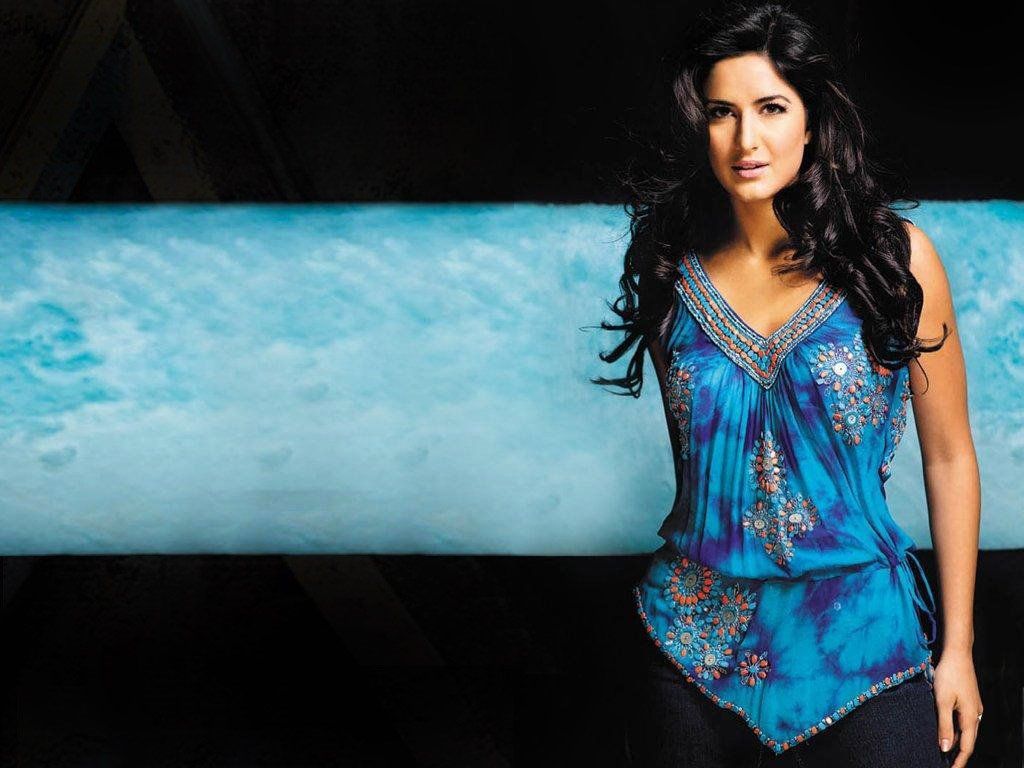 Actress Hot Sexy Unseen Images Katrina Kaif Hot In Boom -2453