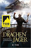 http://www.fischerverlage.de/buch/der_drachenjaeger-die_erste_reise_ins_wolkenmeer/9783596296712