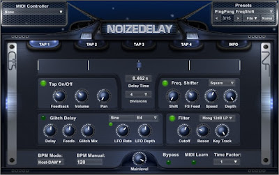 http://www.noizefield.com/products/noizedelay