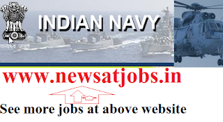 Indian+Navy+Recruitment