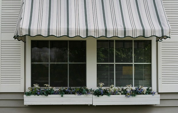 Outdoor Awnings   Melbourne