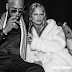 GRAMMY AWARD WINNING SINGER SONGWRITER AND PRODUCER R.KELLY FEATURED IN ALEXANDER WANG'S SS17 DIGITAL CAMPAIGN