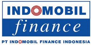 Lowongan Terbaru Indomobil Finance Indonesia, Juni 2016