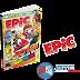 EPIC Game Magazine Januari 2018