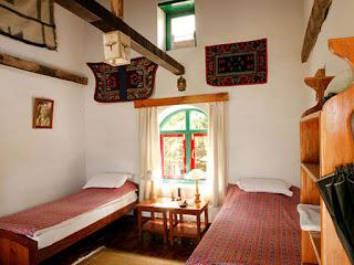 Luxe lodge Annapurna