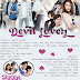 Devil Lover - Lakorn - 2015/2016