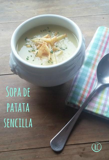 SOPA-DE-PATATA-SENCILLA-BY-RECURSOS-CULINARIOS