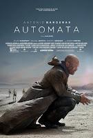 Automata (2014) online y gratis