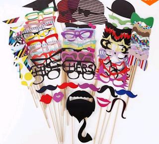 www.banggood.com/76Pcs-Photo-Mustache-Stick-Booth-Wedding-Prop-Welcome-Mask-Props-Wedding-Party-Decoration-p-1055653.html?utm_source=sns&utm_medium=redid&utm_campaign=recenzije11&utm_content=chelsea