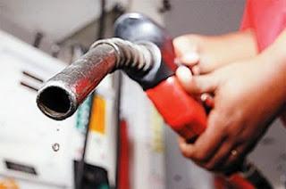 Mais uma vez: Petrobras eleva preço da gasolina em 2,25% nas refinarias